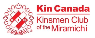 The Kinsmen Club of the Miramichi