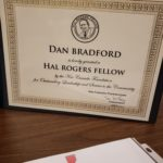 DB_HRF_Certificate