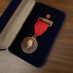 DB_HRF_Medal