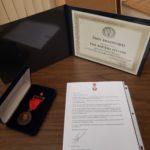 DB_HRF_MedalCertLetter