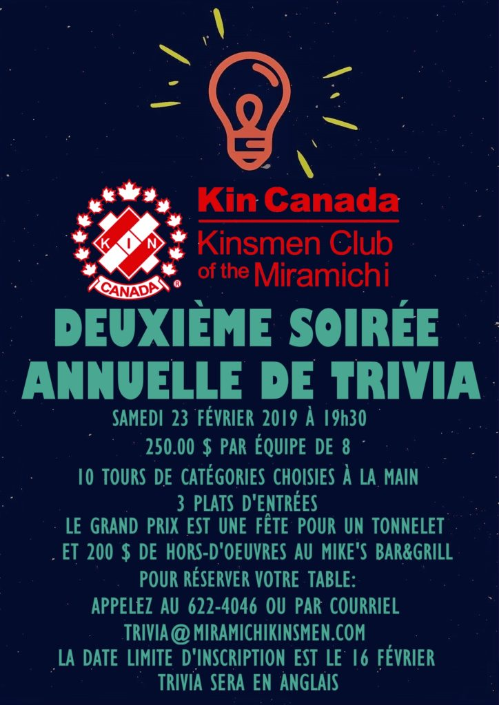 TriviaNight2019-French